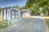 650 Evans Creek Road - Photo 30