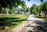 650 Evans Creek Road - Photo 31