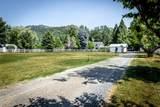 650 Evans Creek Road - Photo 32
