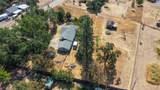 11693 Dixie Road - Photo 2
