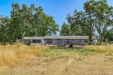 11693 Dixie Road - Photo 26
