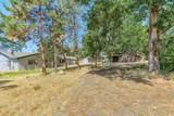 11693 Dixie Road - Photo 28