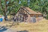 11693 Dixie Road - Photo 6