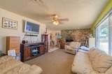 11693 Dixie Road - Photo 8