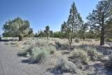 17938-Lot 501 Chaparral Drive - Photo 10