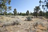 17938-Lot 501 Chaparral Drive - Photo 11