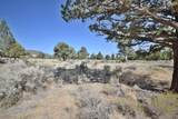 17938-Lot 501 Chaparral Drive - Photo 12