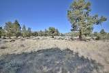 17938-Lot 501 Chaparral Drive - Photo 15
