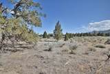 17938-Lot 501 Chaparral Drive - Photo 7