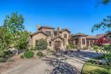 65808 Pronghorn Estates Drive - Photo 21