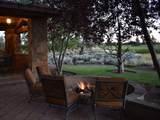 65885 Pronghorn Estates Drive - Photo 34