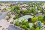 65885 Pronghorn Estates Drive - Photo 38