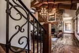 65885 Pronghorn Estates Drive - Photo 8