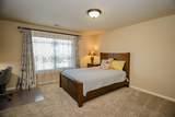 4457 Park Ridge Drive - Photo 18