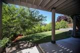 4457 Park Ridge Drive - Photo 26