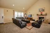 4457 Park Ridge Drive - Photo 3