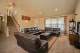 4457 Park Ridge Drive - Photo 4