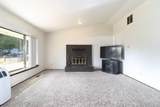 823 199th Avenue - Photo 4