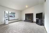 823 199th Avenue - Photo 8