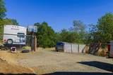9757 Blackwell Road - Photo 2