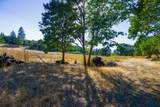 9757 Blackwell Road - Photo 26