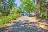 8744 Applegate Road - Photo 51