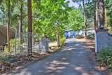 8744 Applegate Road - Photo 59