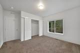 61070 Winter Park Lane - Photo 10