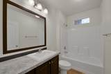 61070 Winter Park Lane - Photo 18