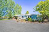 8695 Eagle Drive - Photo 32