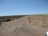 TL 2300 No Name (27S18e14-00-02300) Road - Photo 4