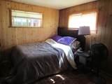 26705 Hotchkiss Drive - Photo 11