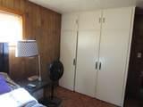 26705 Hotchkiss Drive - Photo 13