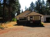 26705 Hotchkiss Drive - Photo 16