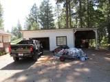 26705 Hotchkiss Drive - Photo 17