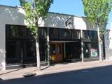 20 Fir Street - Photo 1