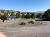 14777 Poe Valley Road - Photo 5