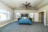 63330-Lot 9 Thoroughbred Place - Photo 22