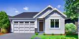 1017-Lot 153 Henry Drive - Photo 1