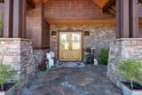 61597 Hosmer Lake Drive - Photo 3