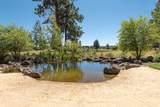 61597 Hosmer Lake Drive - Photo 45
