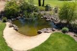 61597 Hosmer Lake Drive - Photo 46