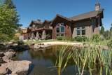 61597 Hosmer Lake Drive - Photo 47