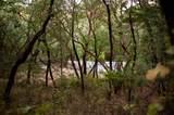 0 Upper River Road - Photo 13
