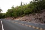 0 Upper River Road - Photo 2
