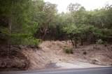 0 Upper River Road - Photo 7