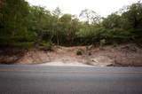 0 Upper River Road - Photo 8
