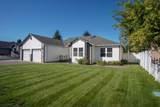 218 Meadow Lakes Drive - Photo 1