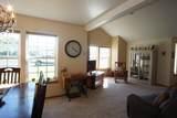 218 Meadow Lakes Drive - Photo 6