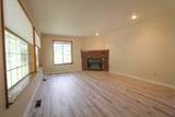 1540 Eldorado Avenue - Photo 25